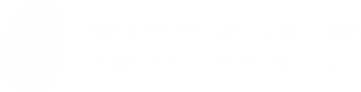 The Perpetual Visitors Theatre Company